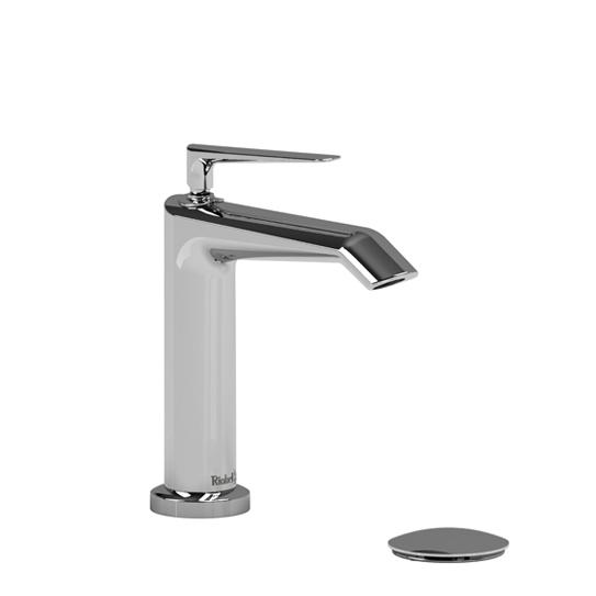 Kitchen Faucets Canada Shipping Cambria Quartz: Riobel Single Hole, Kitchen Accessories Online Canada, Buy