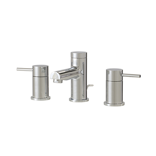 Kitchen Faucets Canada Shipping Cambria Quartz: Widespread Lavatory Faucet, Buy Shower Hoop Online, Buy