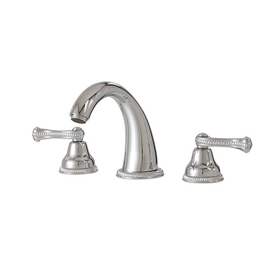 Kitchen Faucets Canada Shipping Cambria Quartz: Widespread Lavatory Faucet, Buy Bathroom Vanities Online
