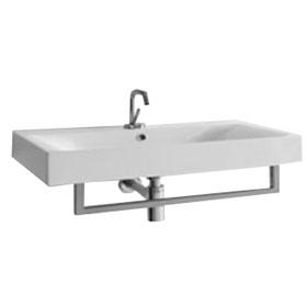 Aqua Design Kerasan - 353101
