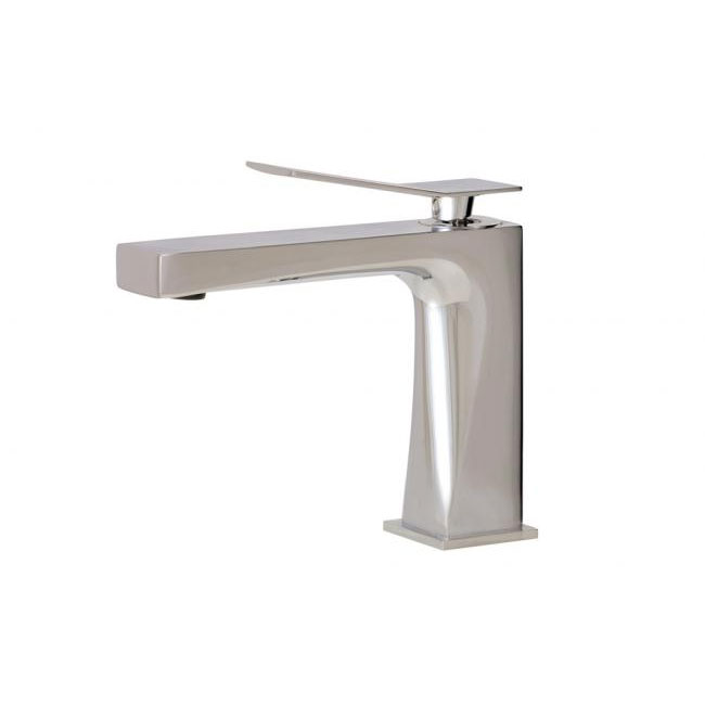 Aquabrass Single Hole Faucet Chicane 19014 | | Bliss Bath And Kitchen