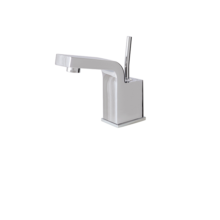 aquabrass single hole lavatory faucet 28014 bathroom faucet