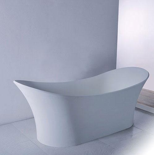 """Azzura - (Mirolin) bathtub - Andrina 69"""""""