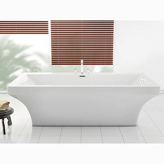 """Azzura-bathtub-Beacon 67"""""""
