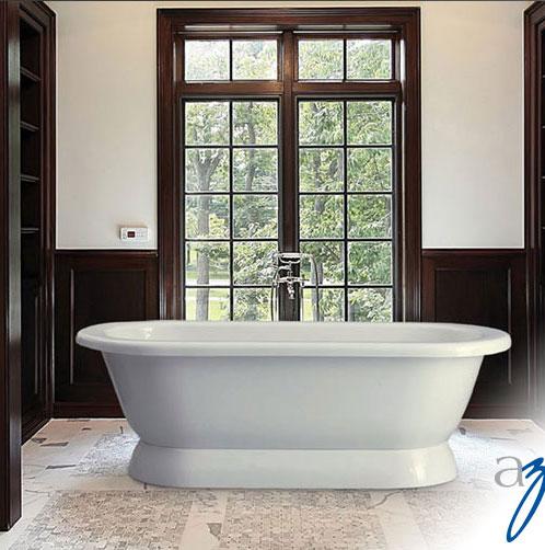 "azzura-bathtub-chari 74"", buy quartz countertops online canada"