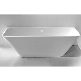 """Azzura-bathtub-Melody 71"""""""