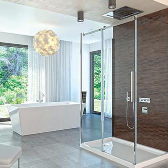 """Azzura-bathtub-Slate 67"""""""