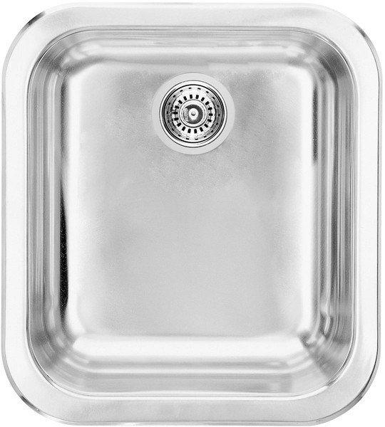 Blanco Bar Sink Lincoln 400781