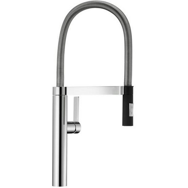 Superb Blanco Kitchen Faucet Blancoculina 401221/ 401222