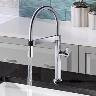 Attirant Bliss Bath U0026 Kitchen