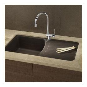 Blanco Kitchen Faucet Rita Dual Spray 401460/ 401461