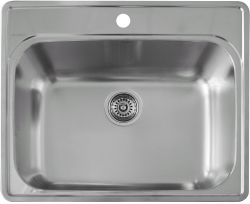 Blanco Kitchen Sink Essential 1 401101