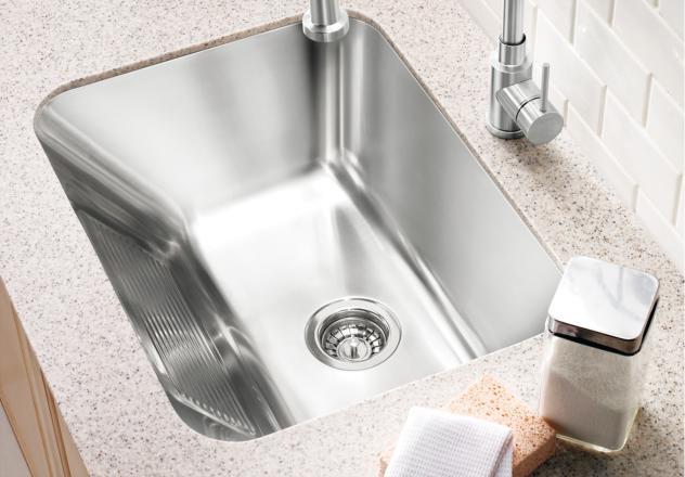 Blanco Laundry Sink Practika 400779
