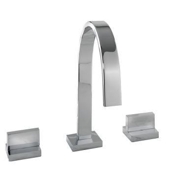 Cabano - Edge - Basin Faucet- 64108