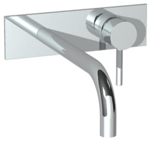 Cabano -3Sixty- Basin Faucet- 36122 Including Rough