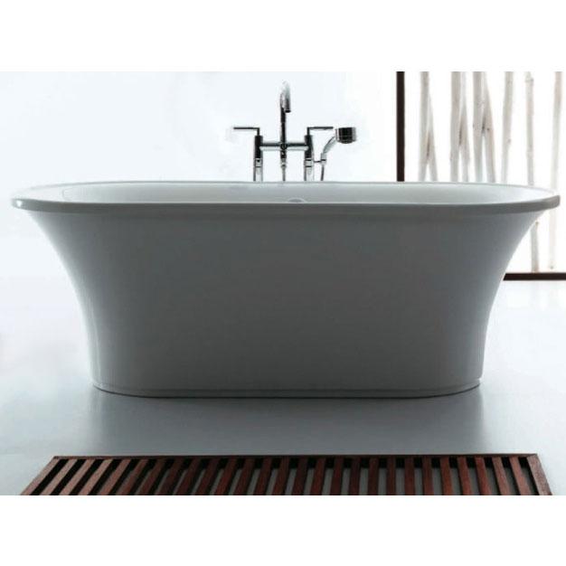 Caml Tomlin Passion 69fs29 Freestanding Bathtub