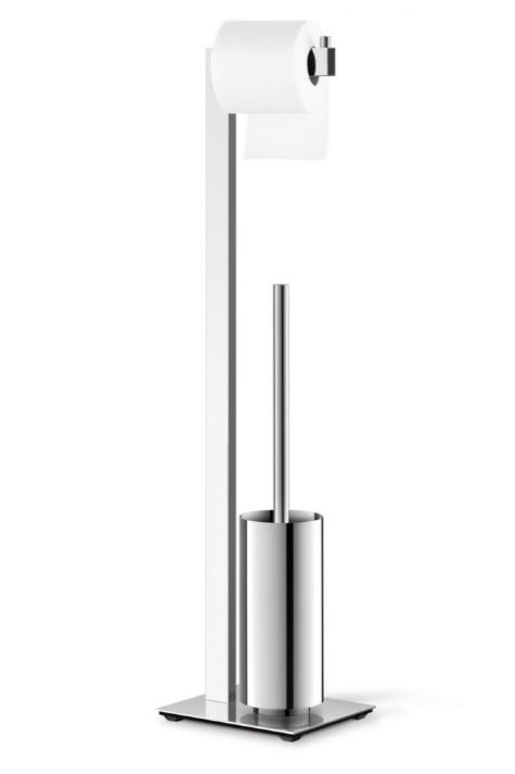 ICO Canada - LINEA Toilet Butler-40027/400382