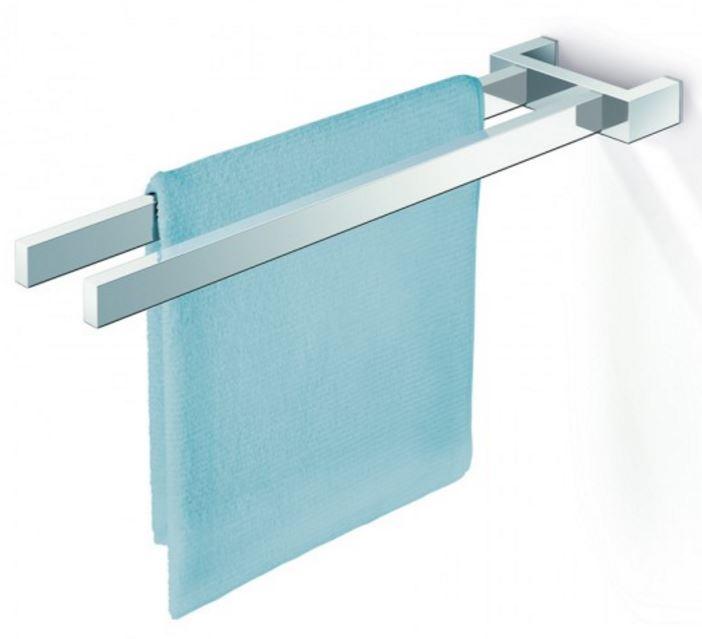 ICO Canada (Z400392/Z40038) - LINEA Towel Holder