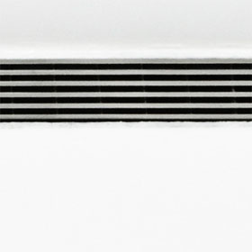 Infinity Drain S-AG 38