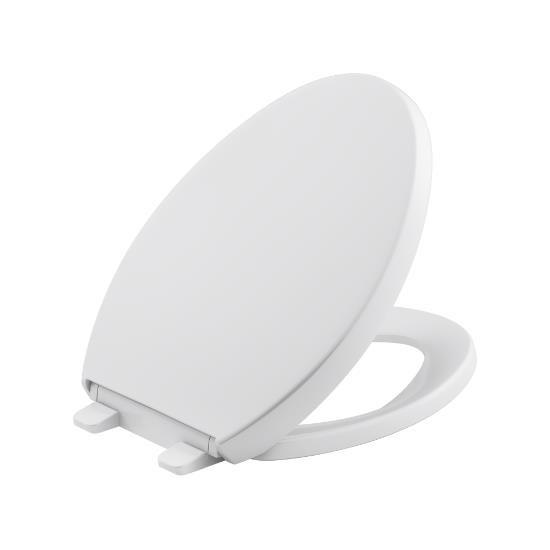 Kohler - San Souci Touchless Toilet (K-4000)