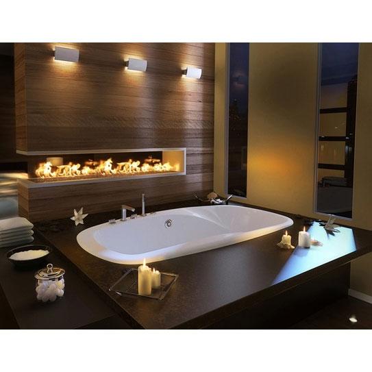 Maax Eterne 7236 Bathtub