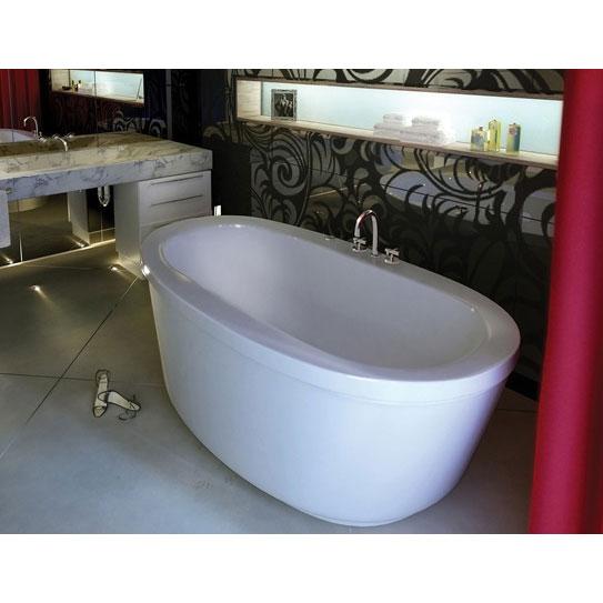 Jazz F 6636 Bathtub By Maax