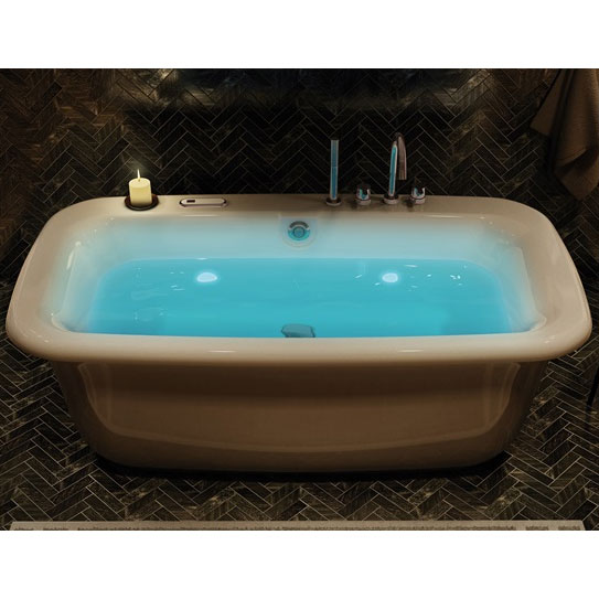 Maax Bath Tub Miles 6636