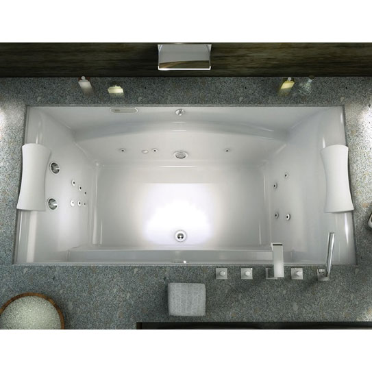 Maax Whirlpool Tub Replacement Parts Ease Out Of The