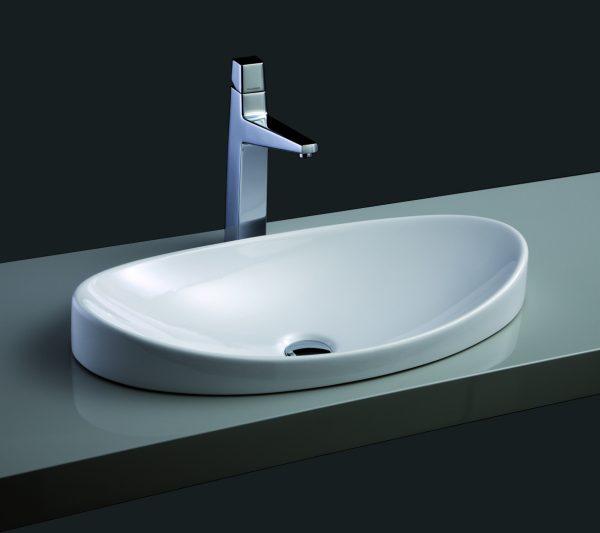 Pierdeco Design Sink – C53301 - Plavisdesign
