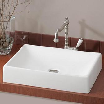 Recor Overcounter Sink Quattro Bliss Bath And Kitchen