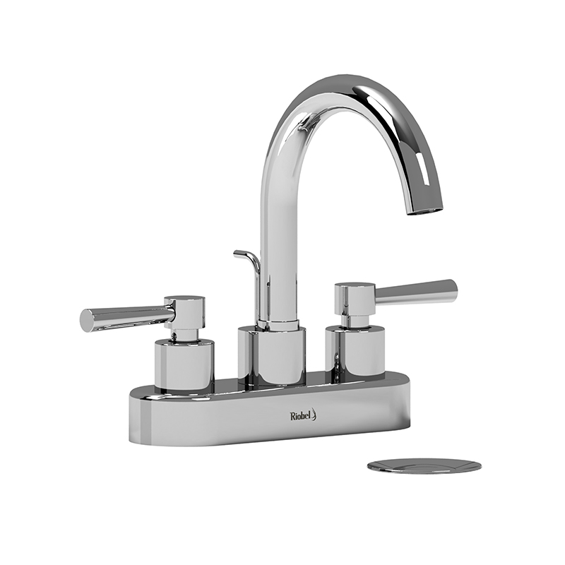 riobel bathroom faucets zendo zsop01