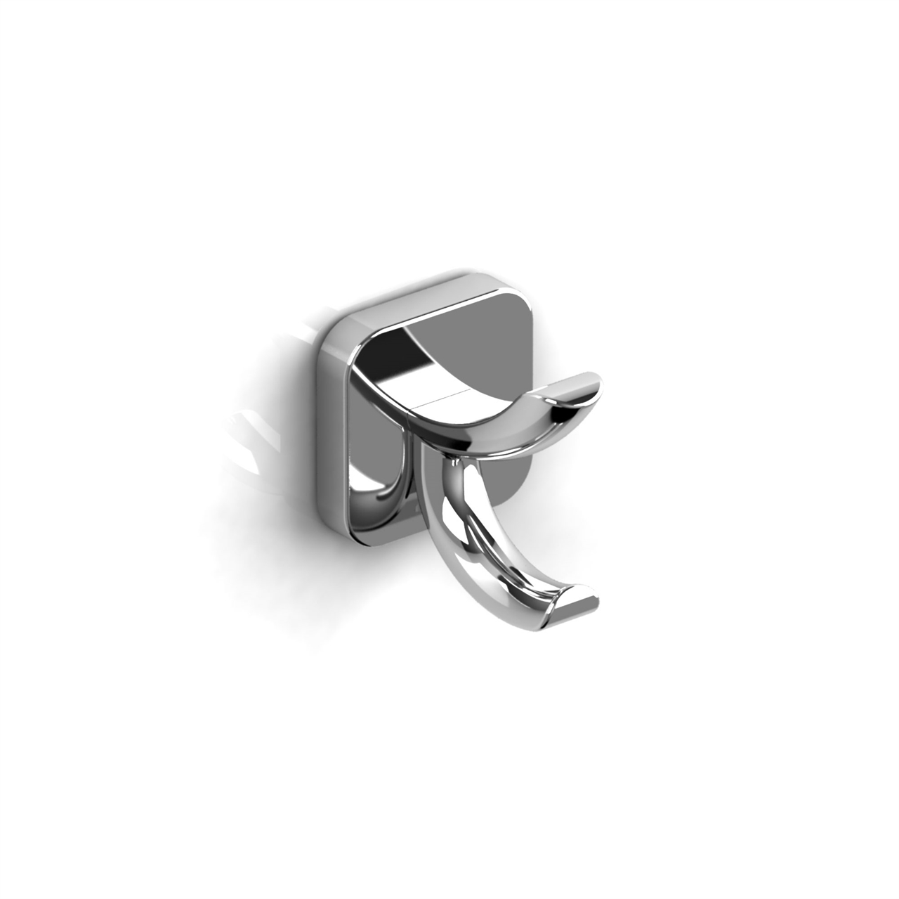 Riobel Salome Robe Hook - SA0