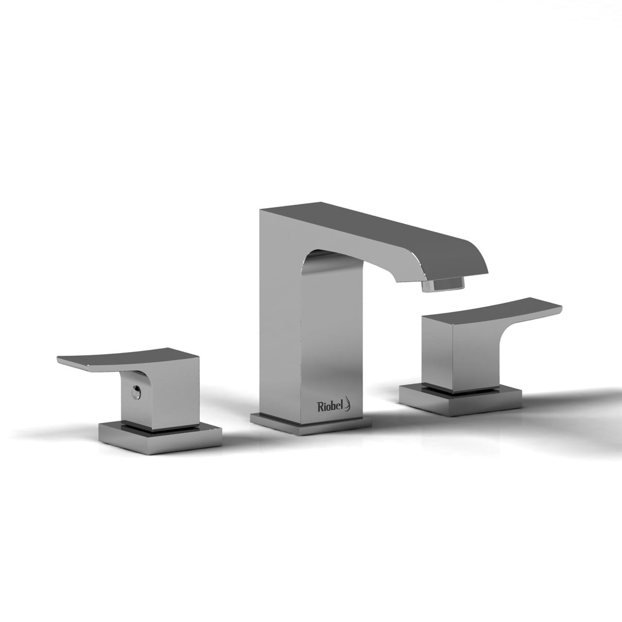 world lavatory faucet inlets faucets camping valterra