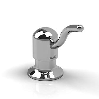 Riobel-Soap Dispenser -Classic - SD1