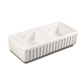 Shaw Ribchester BCF9937 Apron Front Sink