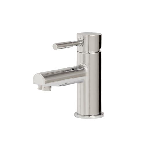 Kitchen Faucets Canada Shipping Cambria Quartz: Aquabrass Single-hole Lavatory Faucet