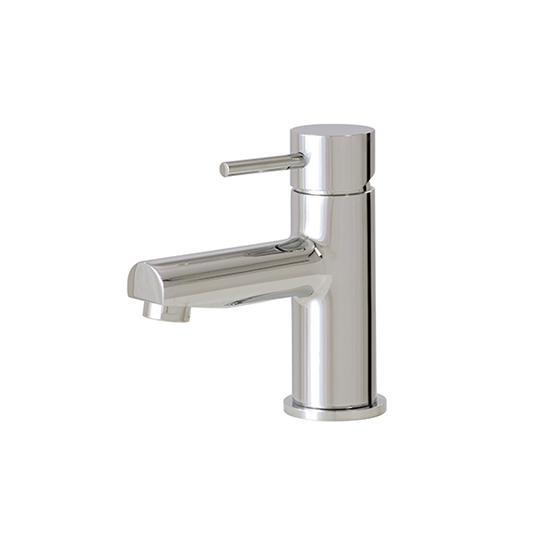 Single-hole lavatory faucet - 61014