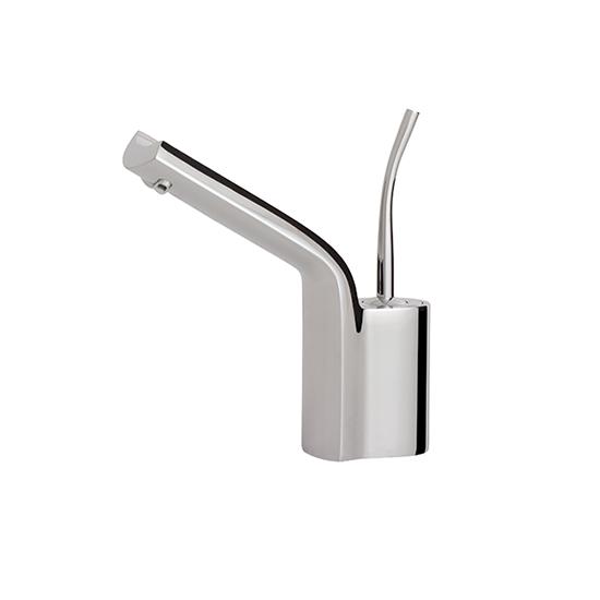 Single-hole lavatory faucet - 80914
