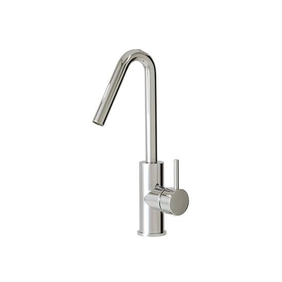 Kitchen Faucets Canada Shipping Cambria Quartz: Single-hole Lavatory Faucet