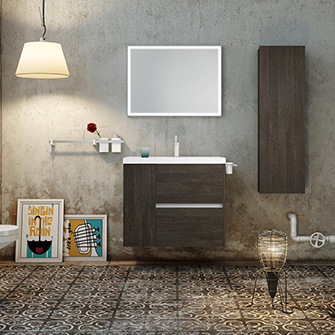 Sonia Code 100 Vanity Bliss Bath And Kitchen