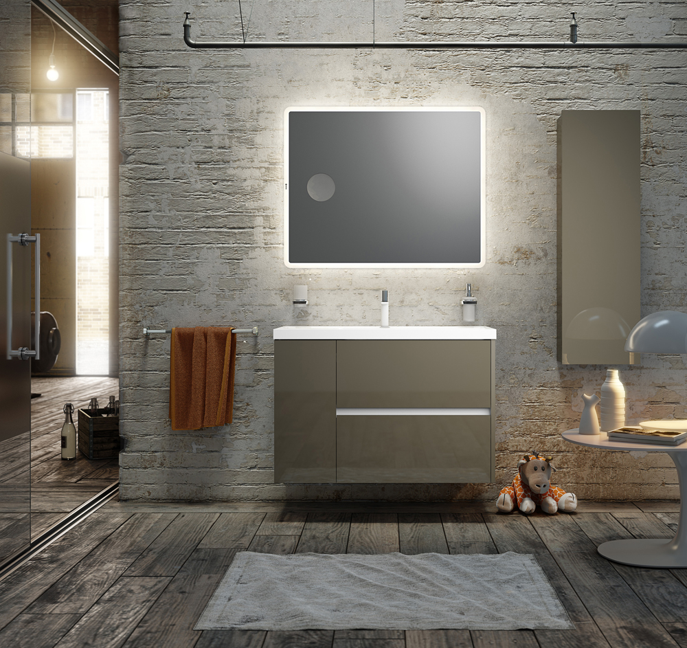 Sonia Code 80 Vanity Bliss Bath And Kitchen