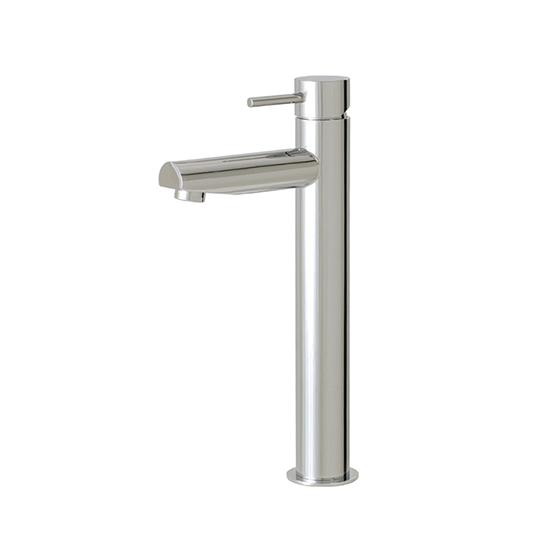 Tall single-hole lavatory faucet - 61020