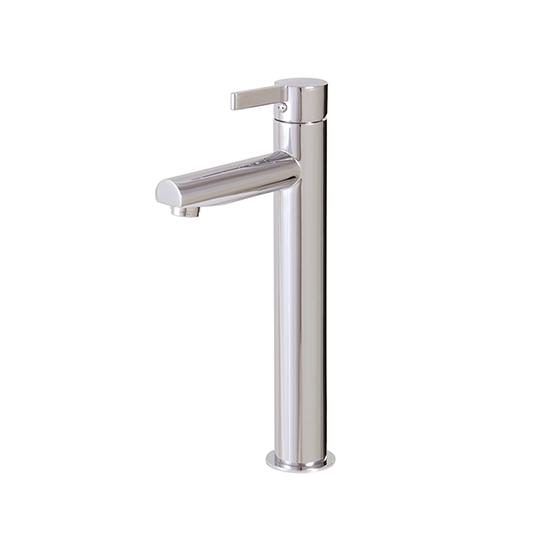 Tall single-hole lavatory faucet - 68020