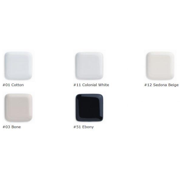 TOTO UltraMax II Toilet, 1.28 GPF with SanaGloss® - ADA  (MS604114CEFG)