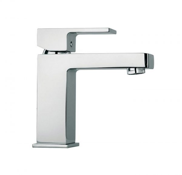 Cabano 21001 Quadrato Basin Faucet