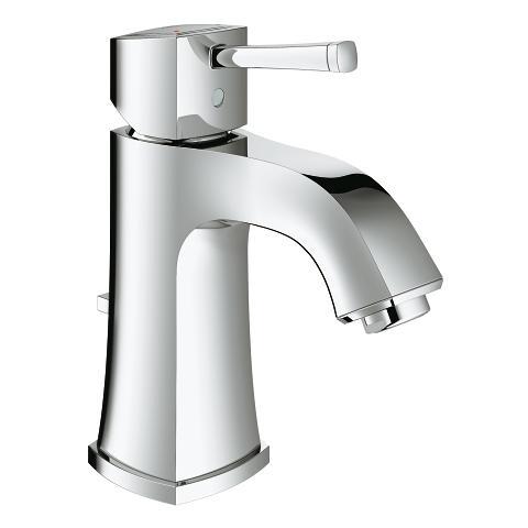 Grohe 23311000 Grandera Single Hole Bathroom Faucet