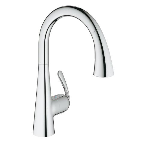 Grohe Ladylux3 Cafe 32298001