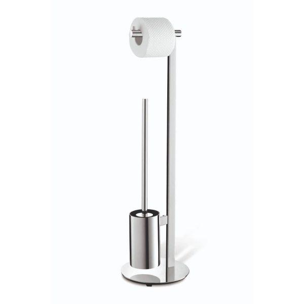 ICO Canada Z40088 SCALA Toilet Butler