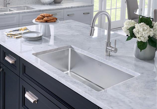 Buy A Kitchen Sink Buy kitchen sinks online canada blanco kitchen sink quatrus r15 u blanco kitchen sink quatrus r15 u super single 401518 workwithnaturefo