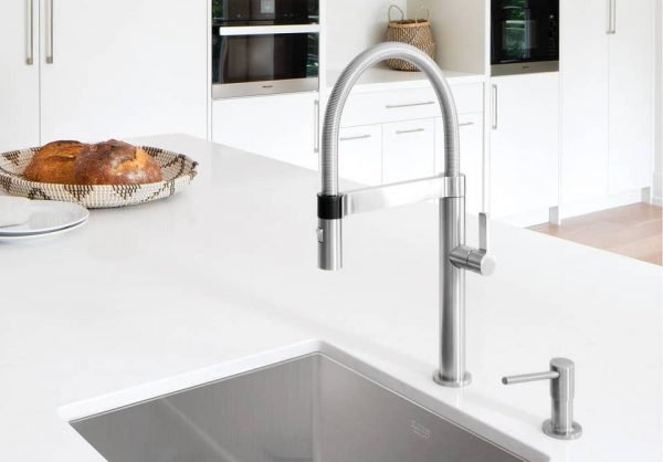 Blanco 401568 Culina Mini Faucet